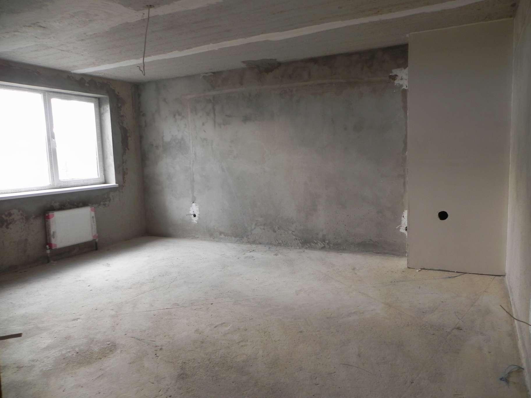 Ремонт квартир под ключ в Коломне Цены на ремонт и